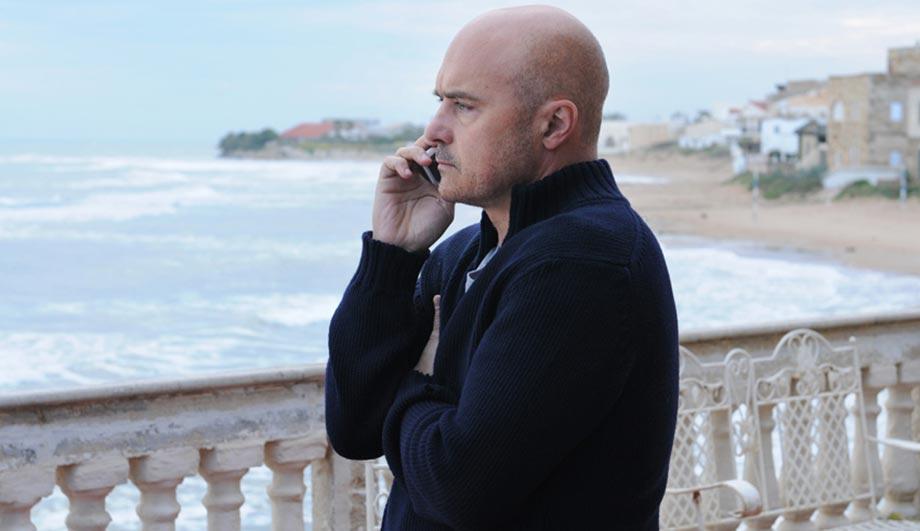 commissario_montalbano_luca_zingaretti_casa_montalbano