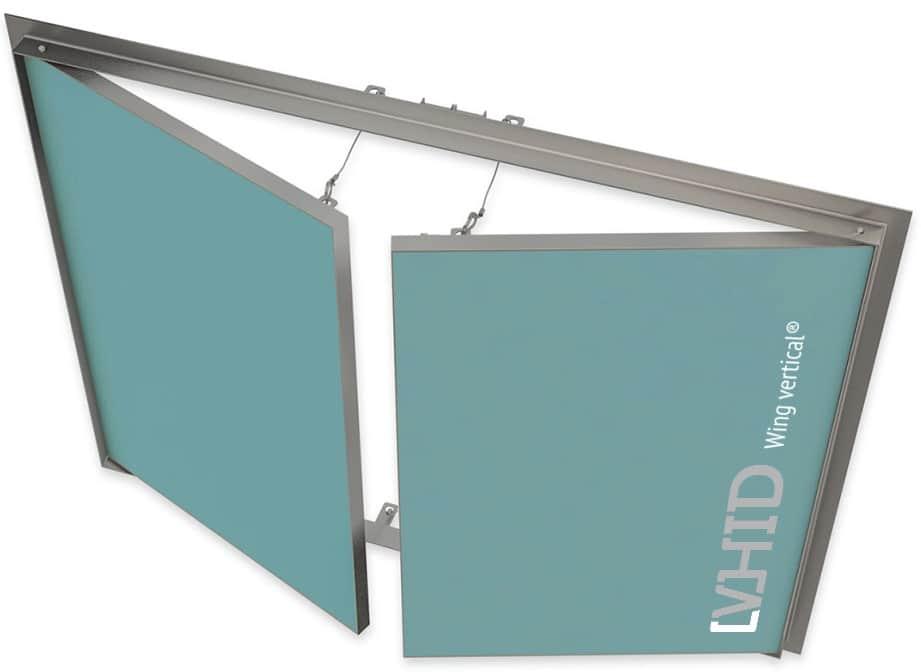 wing-vertical-vhid-4