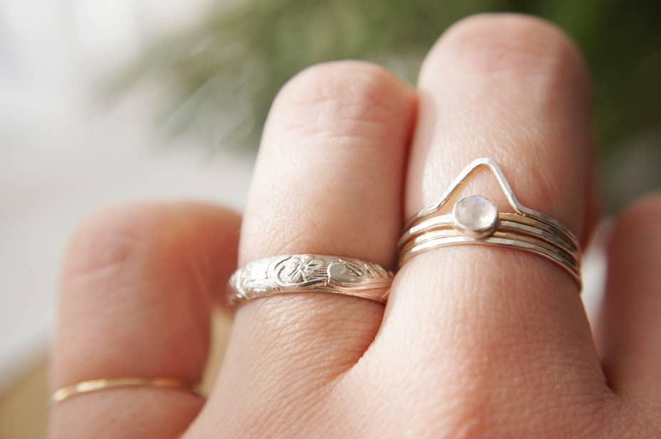 eileen-jewelry-3