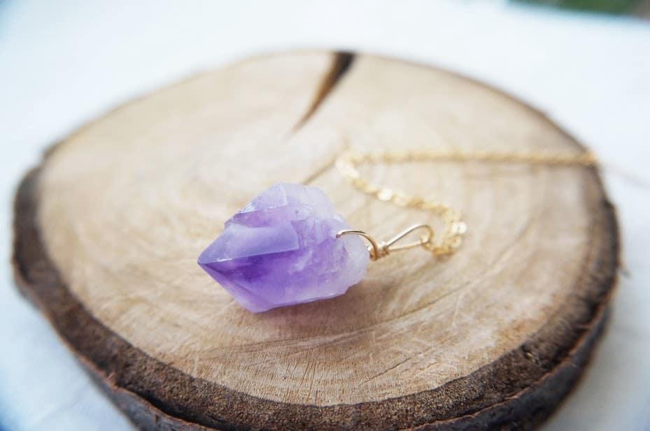 eileen-jewelry-5