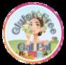 glutenfreegalpal