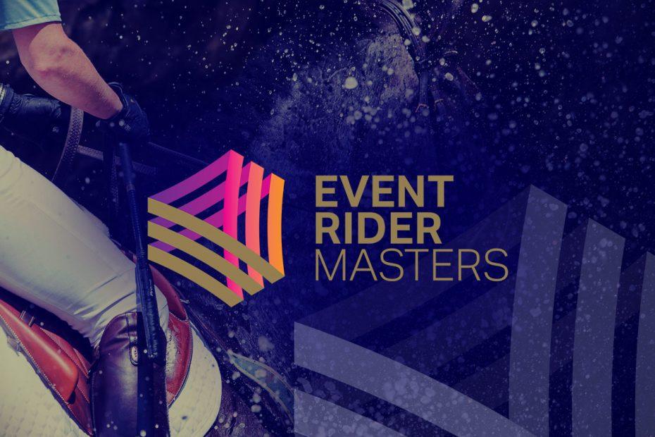 event rider master logo