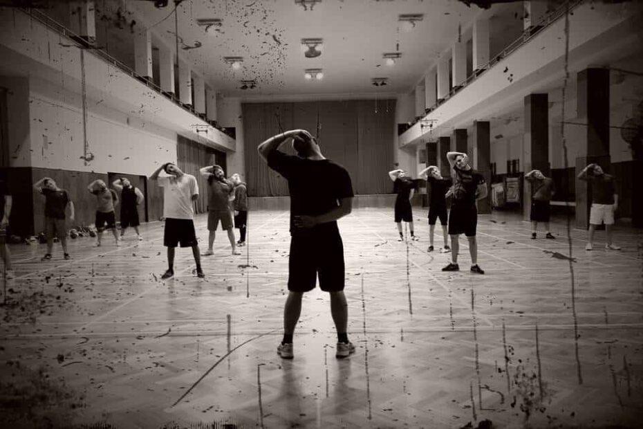 cardio-warm-up-workouts