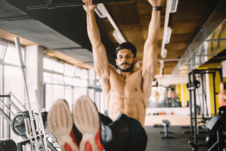 exercises for lower abdomen