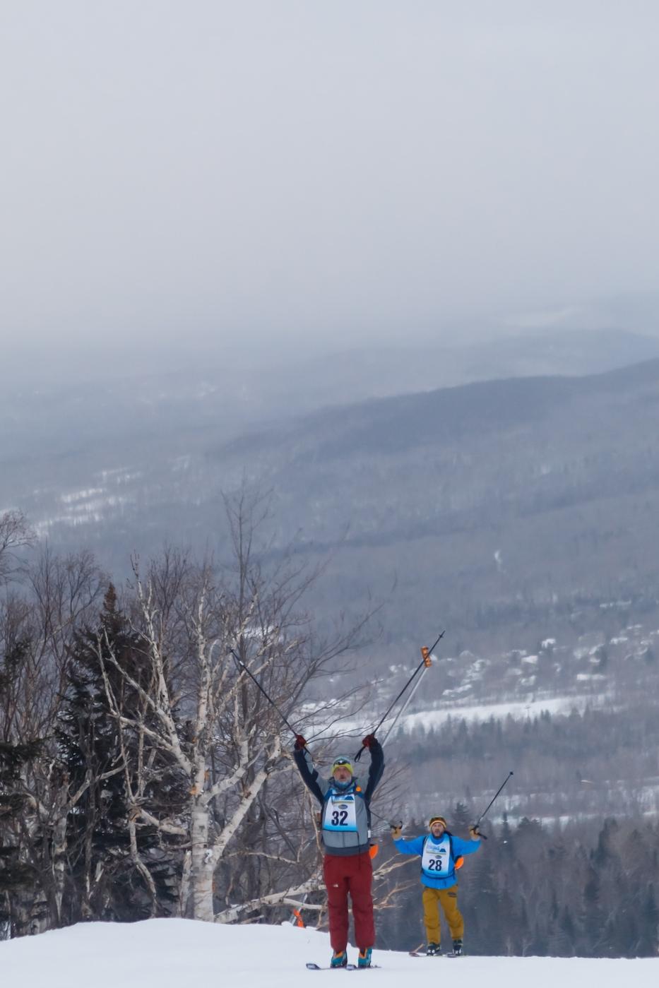 WinterKids Downhill 24 2021 SDP 3866