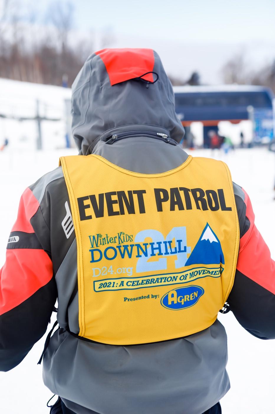 WinterKids Downhill 24 2021 SDP 2933