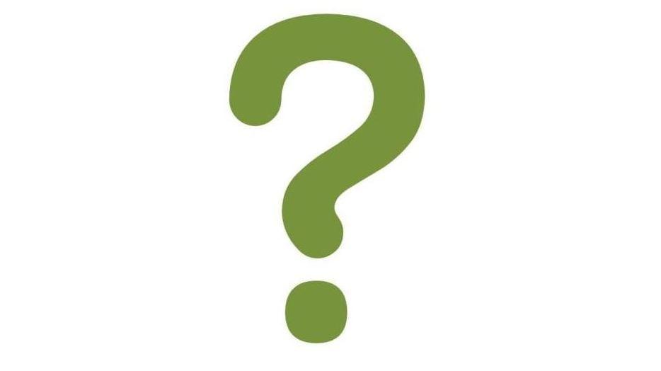 vragen over leem