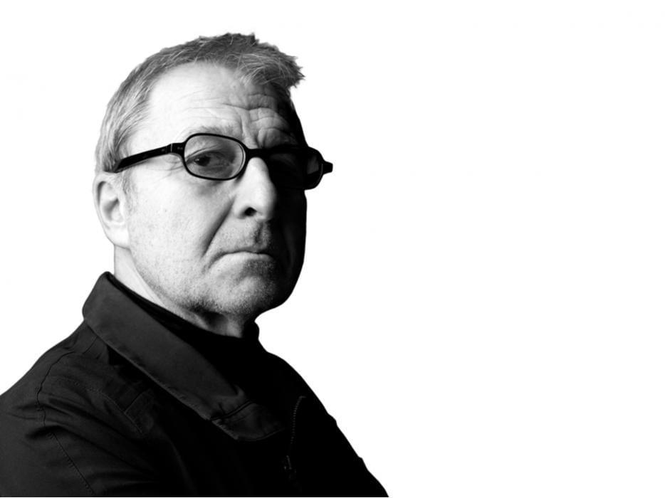 Philippe Boisselier