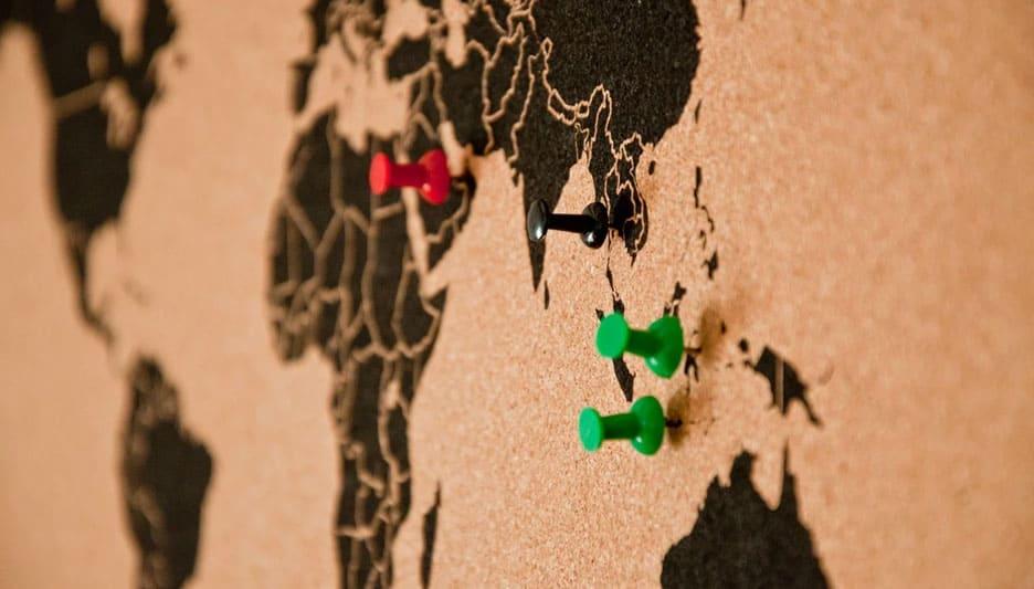 Manners-Around-the-World