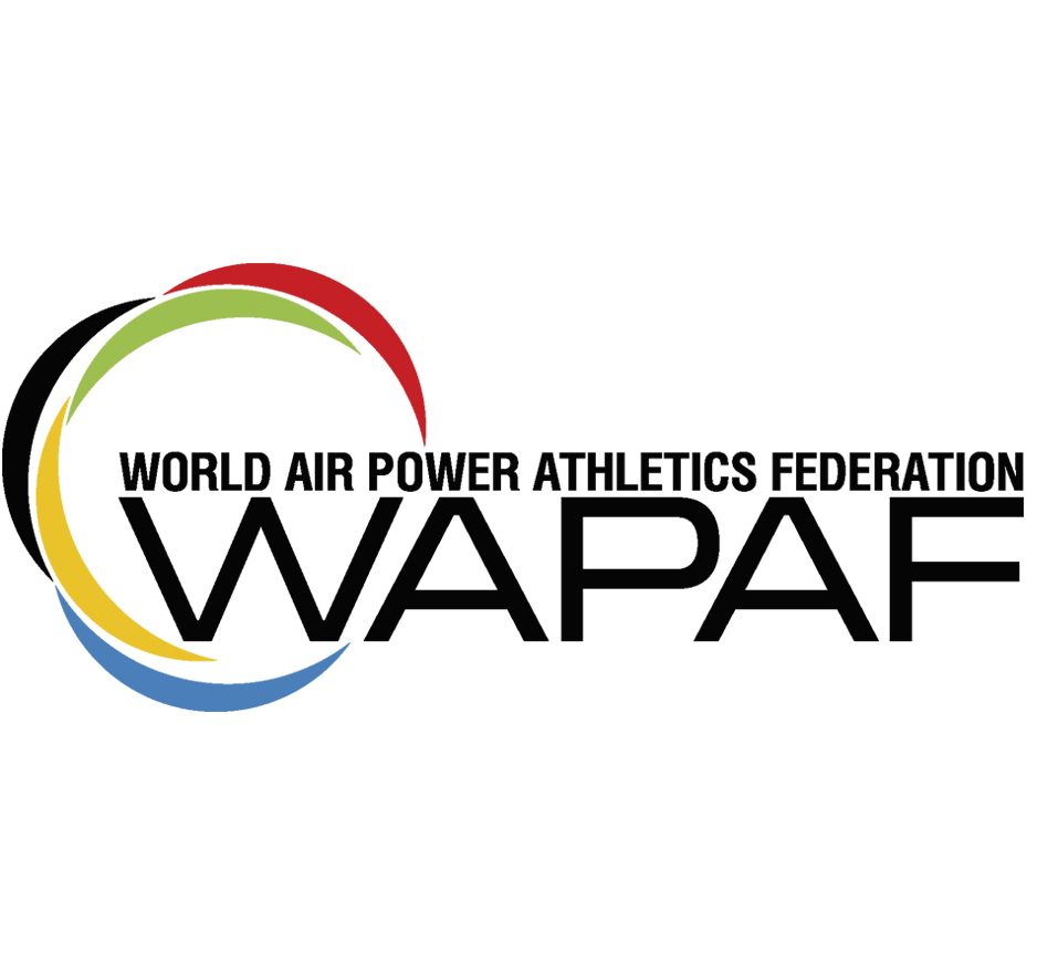 World Air Power Athletics Federation