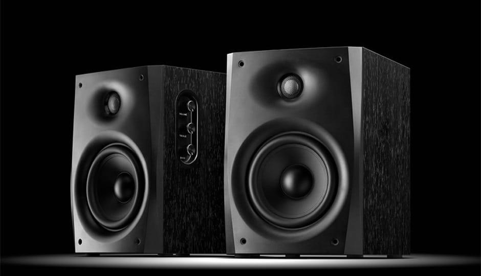 best 2.1 speakers