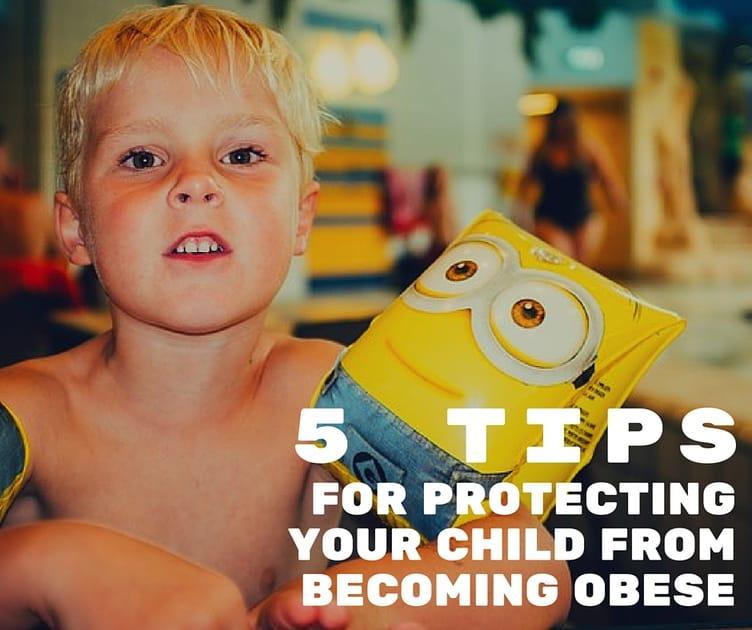 5 tips (1)