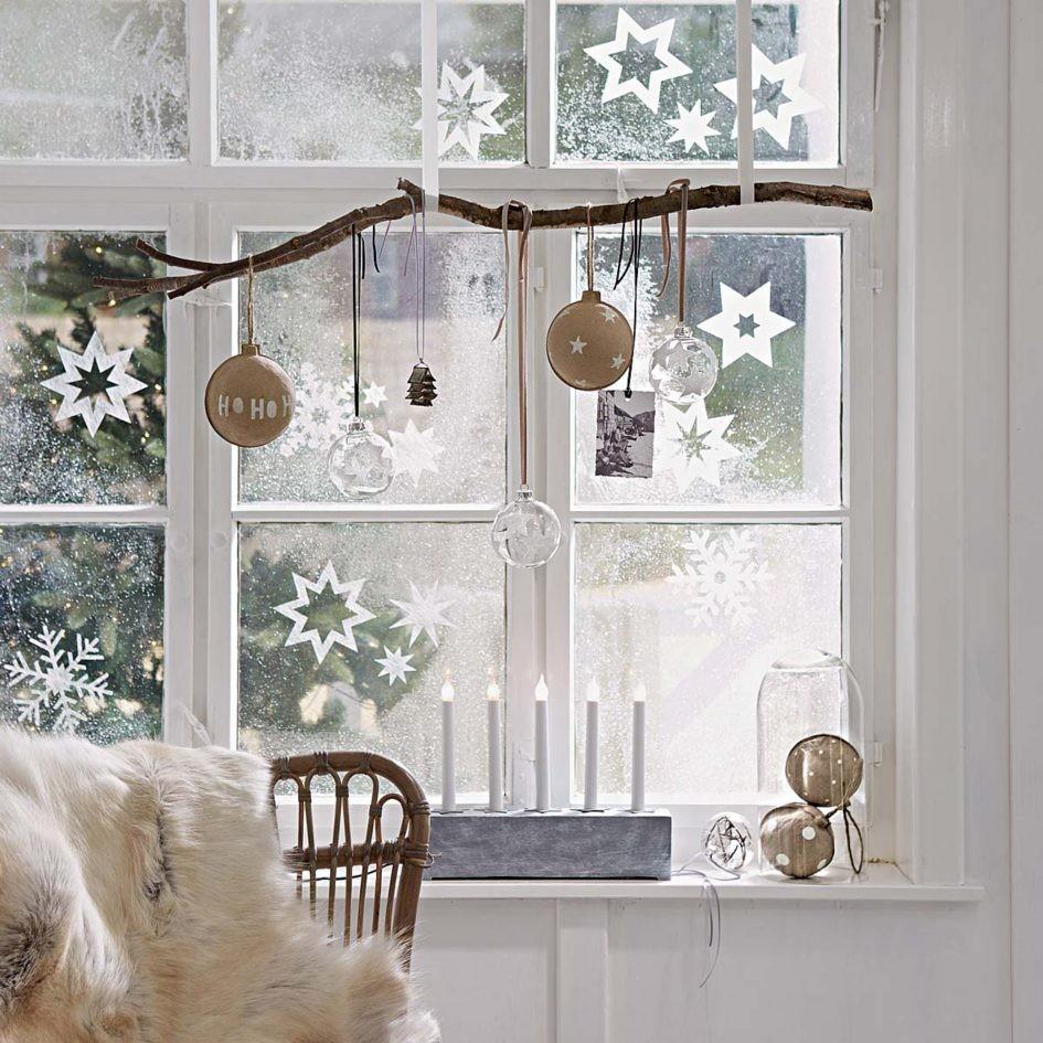 navidad nórdica feliz navidad estilo escandinavo decoración navidad adornos navidad blanco