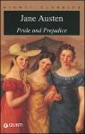 Orgoglio e Pregiudizio, di Jane Austen