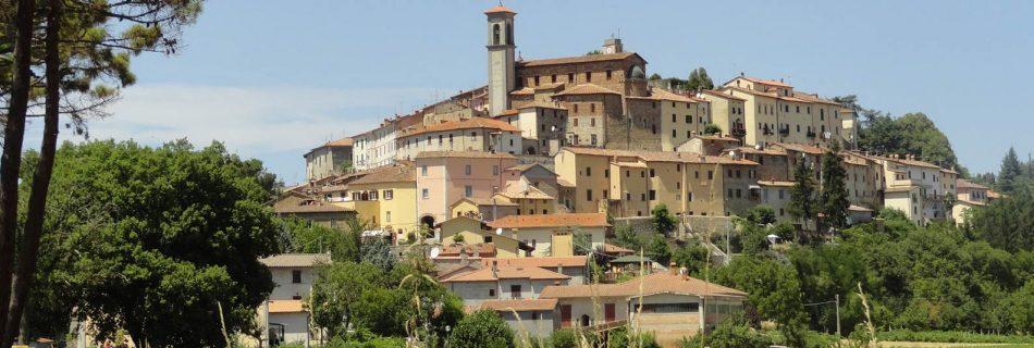 monterchi-tuscany-blog
