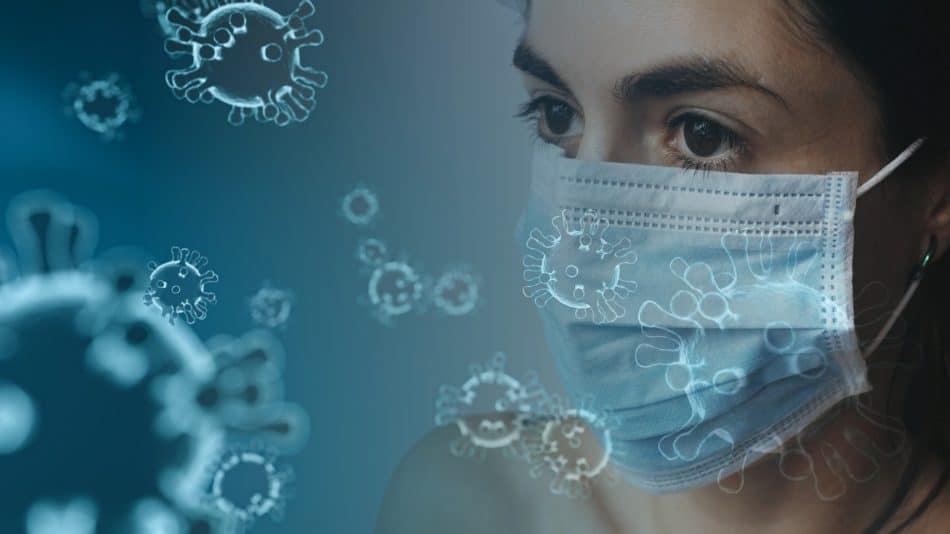 coronavirus versicherungsschutz
