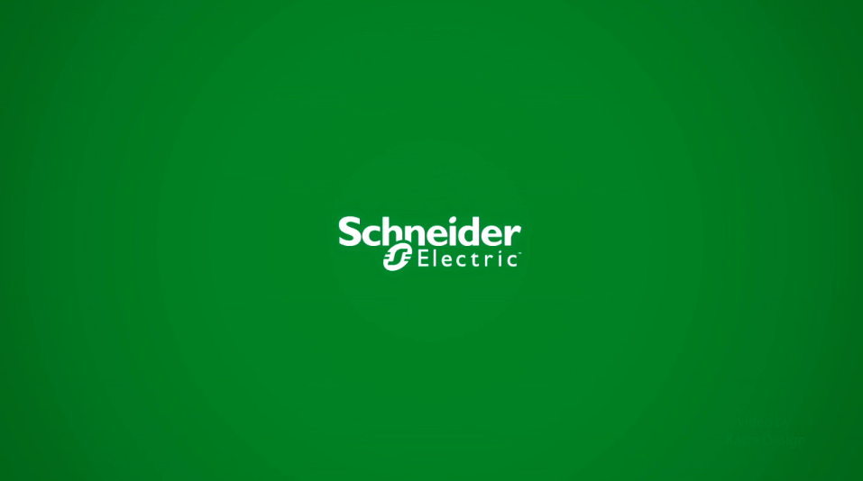 schneider-gnome-project-animation