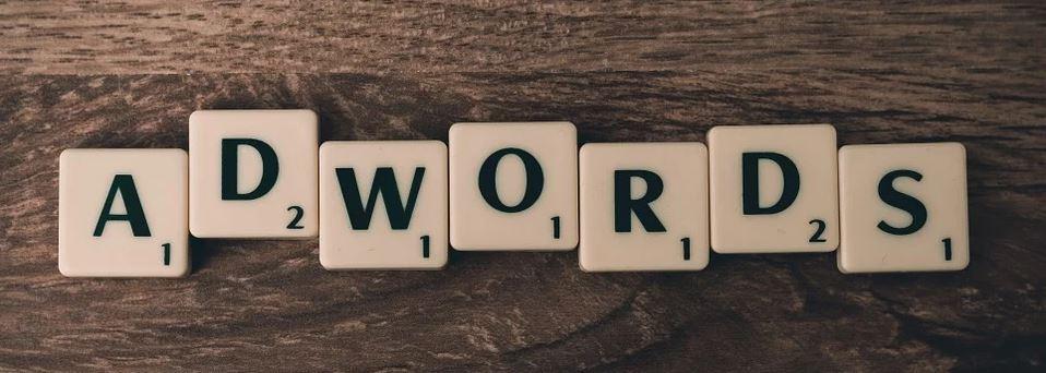 Adwords-Adsense