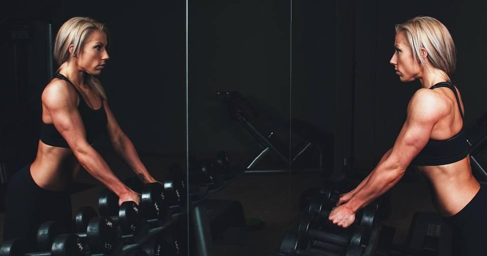 muscle-building-tips-women