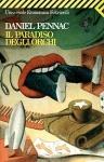 Il paradiso degli orchi, di Daniel Pennac