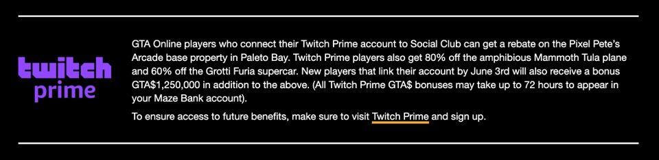 gta-online-twitch-prime-rewards