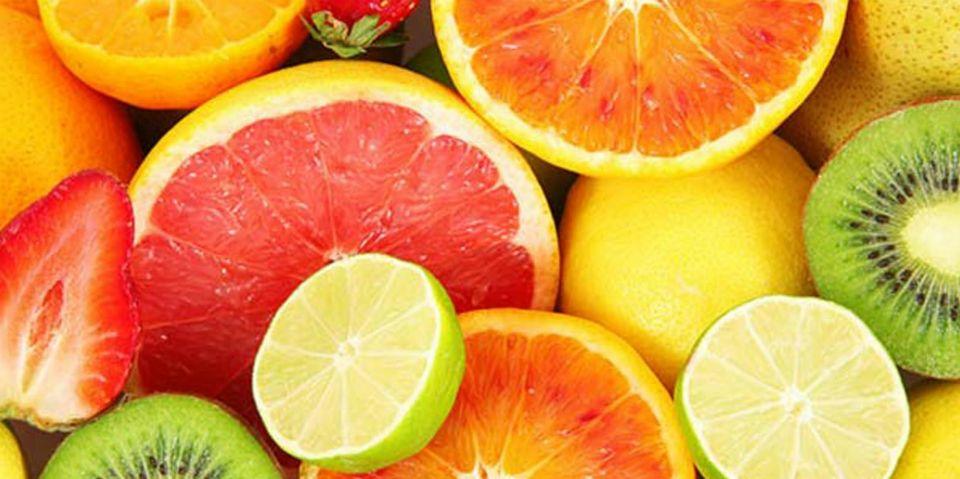 Vitamina C cos'è, cosa fa e quanta ne serve