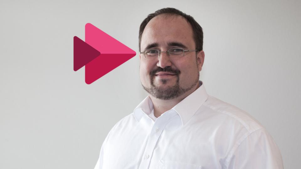 Podcast Microsoft Stream Tomislav Karafilov