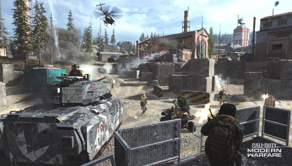 modern-warfare-map-glitch