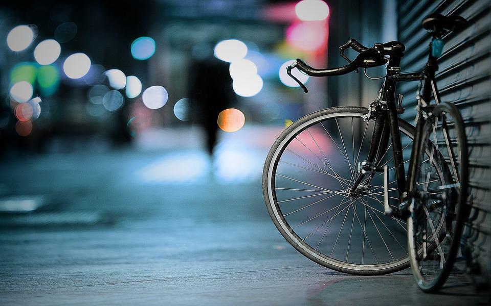 Jazda po alkoholu na rowerze Adwokat
