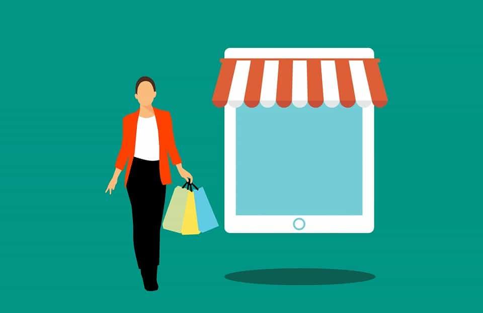 Site e commerce : rentabiliser son site marchand rapidement.