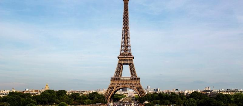 paris-2759620_960_720-1