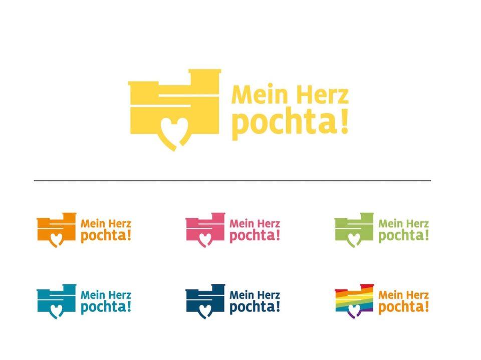Trewir logo dla mieszkańców/fanów