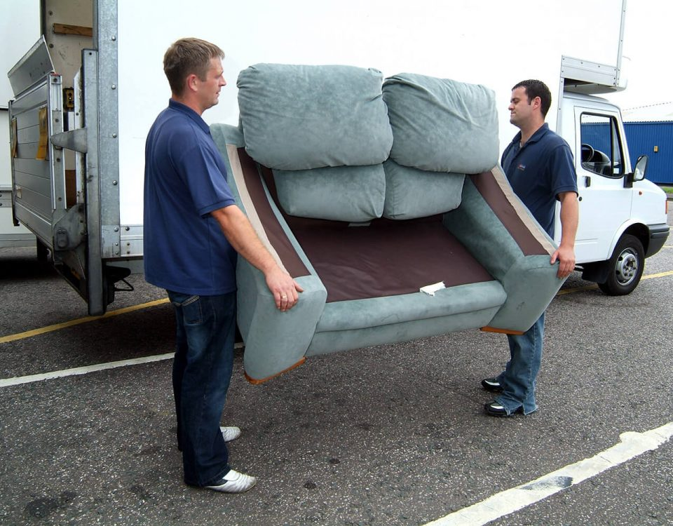 Furniture-Removal-Tips-That-You-Need-To-Know