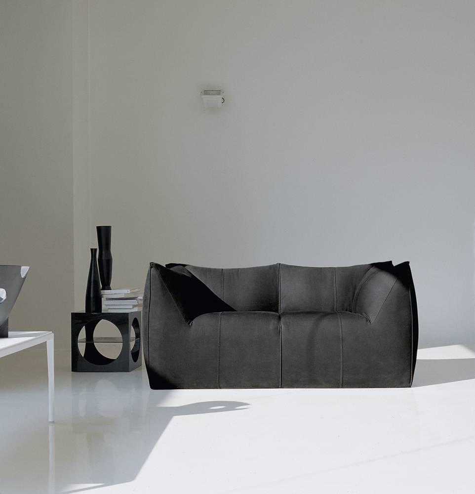 Le Bambole | design: Mario Bellini