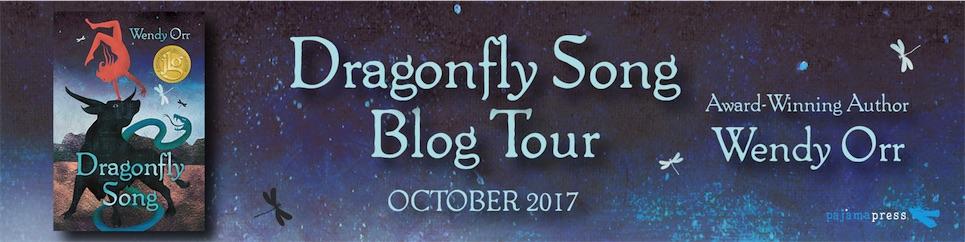 DragonflySongBlogTourBanner