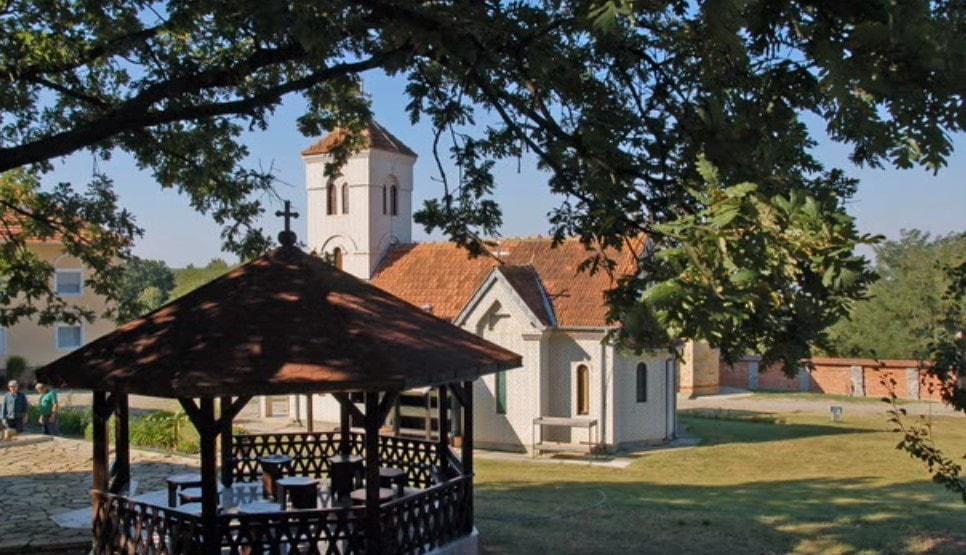manastir bosnjani-min
