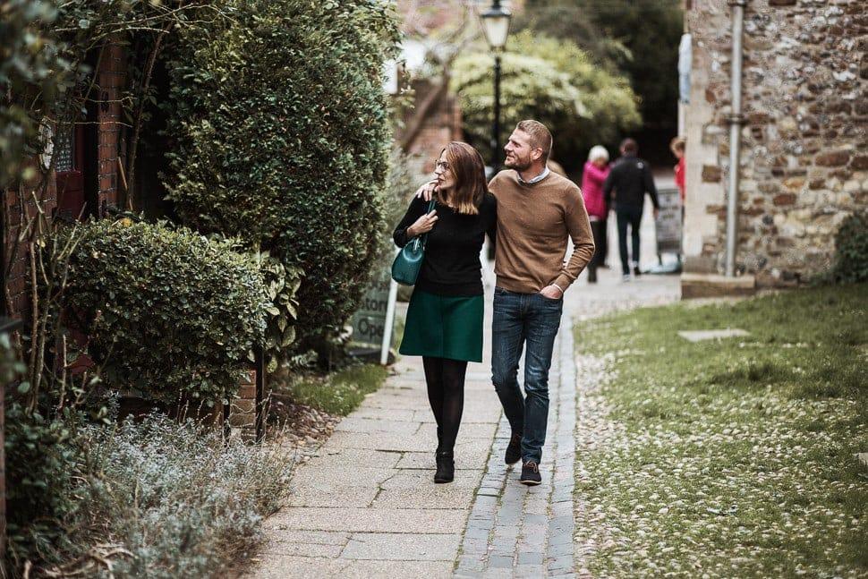 maxime decarsin photographe mariage Paris Lille