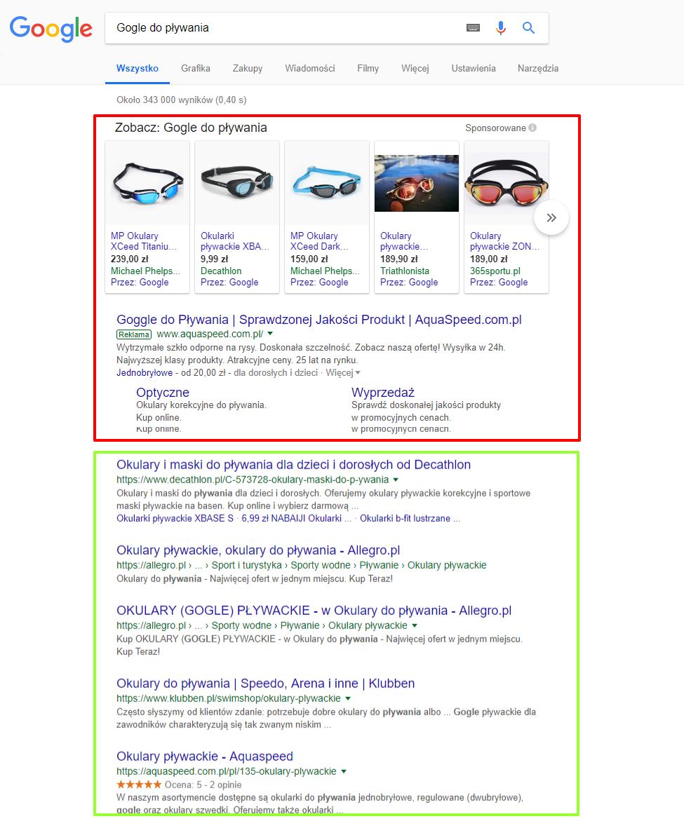 reklama google obrazek 3