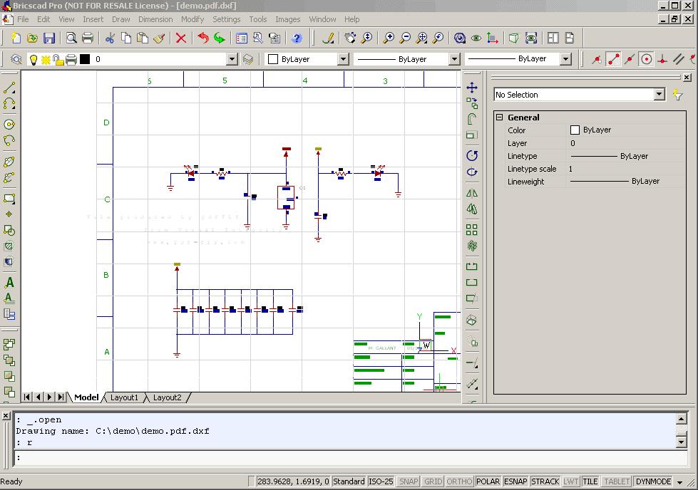 pdf2bricscad-screen6