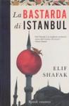 La bastarda di Istanbul, di Elif Shafak
