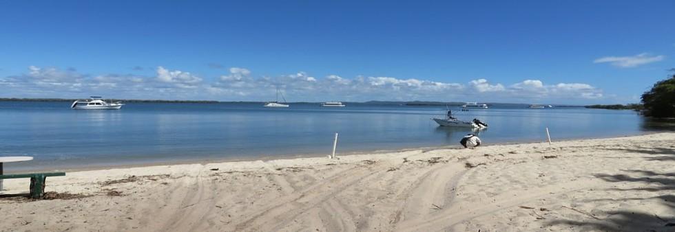 Coomera_Beach