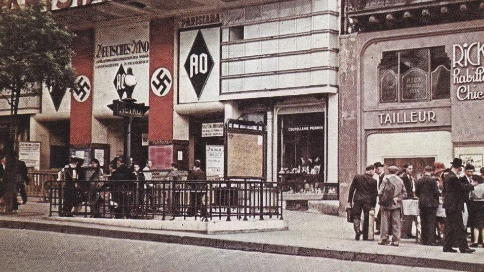 cinema-occupation-paris