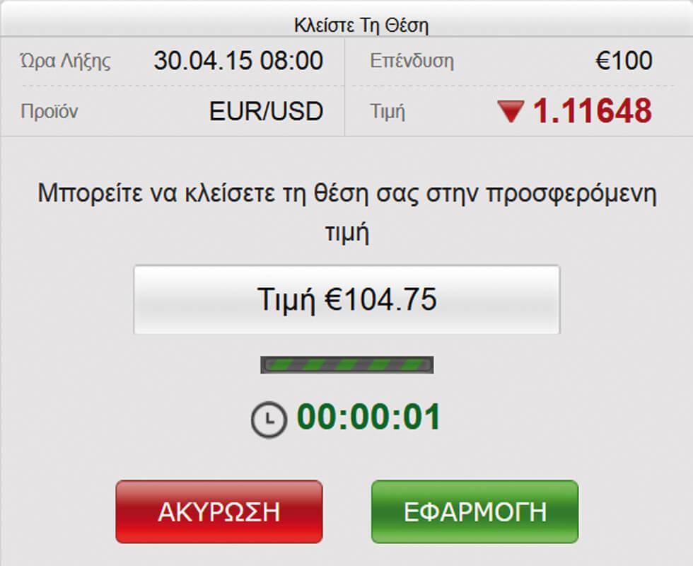 binary-options-πωληση-eurusd