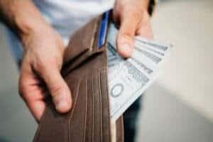 reunificacion deuda