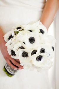 wedding-black-and-white-8