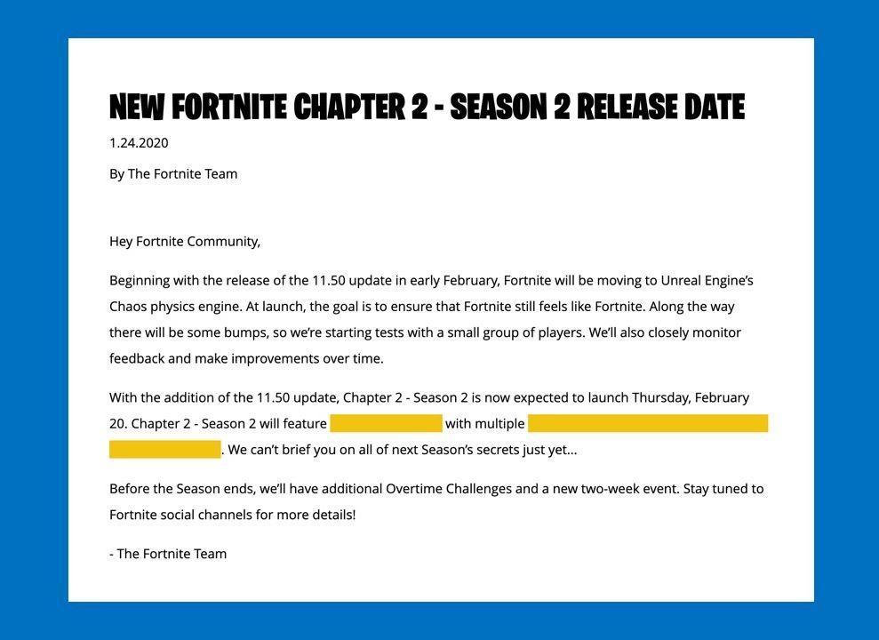 fortnite-chapter-2-season-2-start-date