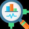 outil de data a analyse