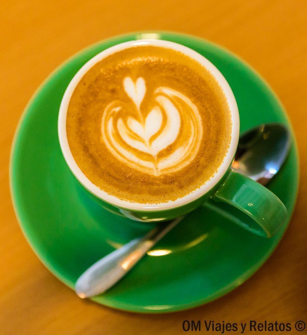 café-Kopi-Singapur