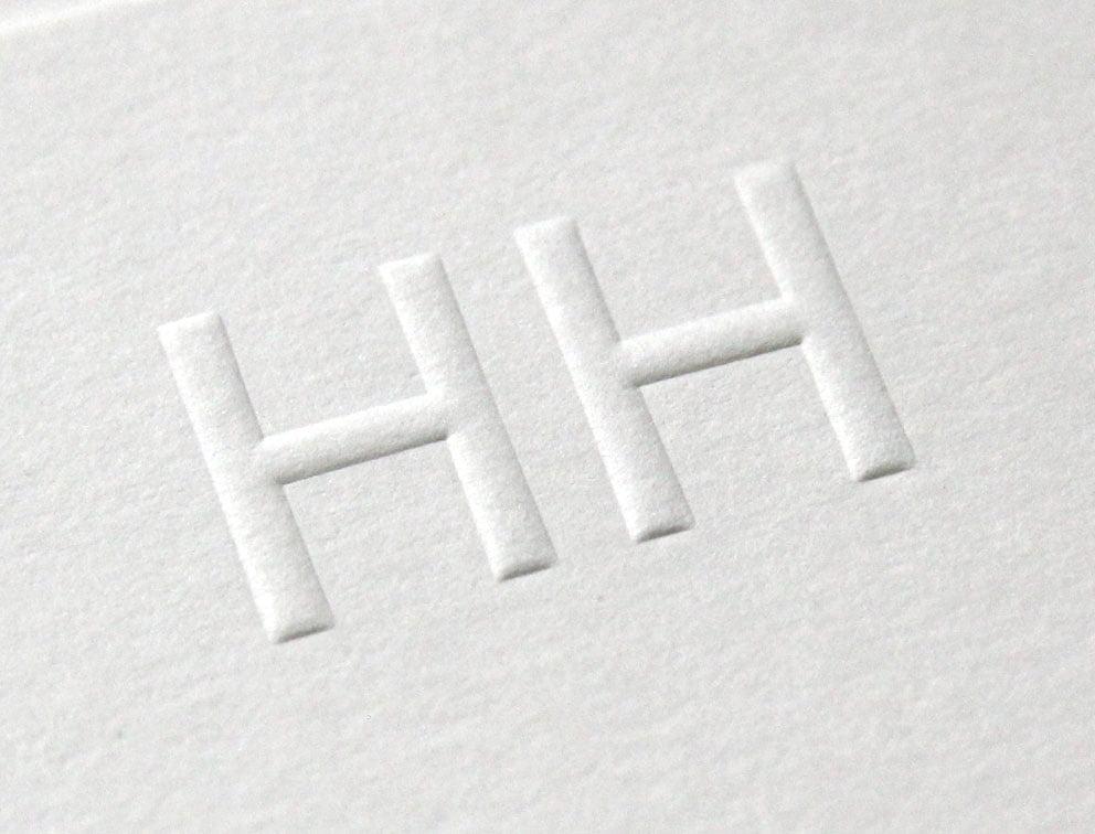 Print Grafik-Design Referenz DIAI Hans Haarmeyer Köln