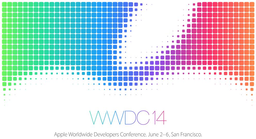 Apple WWDC 2014 - Was wird uns erwarten? 1